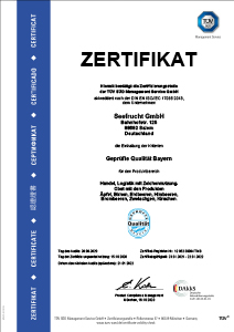gqb-zertifikat